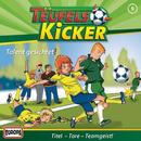 09/Talent gesichtet/Teufelskicker