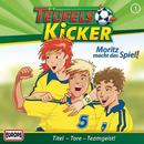 01/Moritz macht das Spiel/Teufelskicker