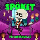 Spöket på Canterville/Spöket på Canterville