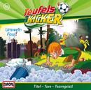 55/Umwelt-Foul!/Teufelskicker