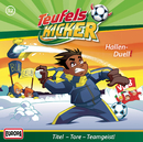 52/Hallen-Duell!/Teufelskicker