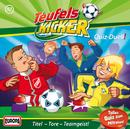 57/Quiz-Duell!/Teufelskicker