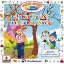 Lieber Herbst und lieber Winter/Detlev Jöcker