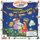 Laternentanz und Lichterglanz/Detlev Jöcker