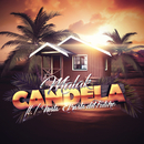 Candela feat.I-Nesta/Malak