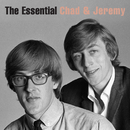 The Essential Chad & Jeremy (The Columbia Years)/Chad & Jeremy