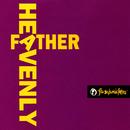 Heavenly Father/Fu-Schnickens