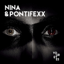 Your Eyes/Nina Fernandes & Pontifexx