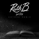 Lost Boy (Cotone Remix)/Ruth B.