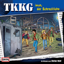 189/Iwan, der Schreckliche/TKKG
