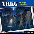 184/Die ewige Finsternis/TKKG