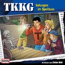 155/Gefangen im Spukhaus/TKKG