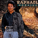 Andaluz/Raphael