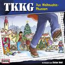 193/Das Weihnachts-Phantom/TKKG