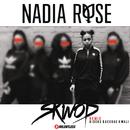 Skwod (Kideko & George Kwali Remix)/Nadia Rose