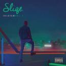 Injayam, Vol. 1/DJ Sliqe
