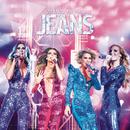 20 Años - En Vivo/Jeans