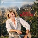 Bergsinfonie/Hansi Hinterseer