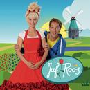 Juf Roos - Kinderliedjes deel 1/Juf Roos