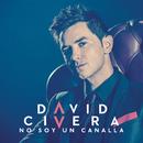 No Soy un Canalla/David Civera