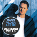 Dansvloer Liefde/Desmond Wells