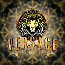 Versace 2017/TIX & The Pøssy Project
