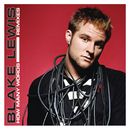 How Many Words Remixes/Blake Lewis