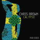 Calypso (Rarities & B-Sides)/Chris Brown