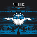 Live at Third Man Records/Autolux