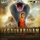 Nagabharanam (Original Motion Picture Soundtrack)/Gurukiran