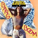 Bang Boom/Lao Ra