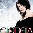 Oronero/Giorgia