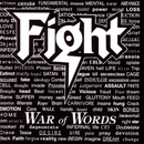 War Of Words/Fight