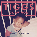 Glenville Grove/Tiggs Da Author