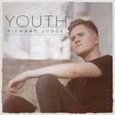 Youth/Richard Judge