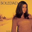 Soledad/Soledad