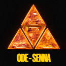 Senna/Ode