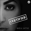 Certified/Nadia Gattas