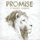 Promise/Marc James