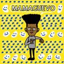 Mamagüevo/Happy Colors