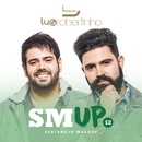 Sertanejo Mashup 12/Lu & Robertinho
