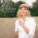 Famna jorden/Lisa Ekdahl