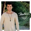 Matteus na Casa do Lago/Matteus