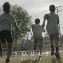 Release/SOULS
