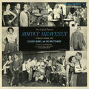 Simply Heavenly (Original Broadway Cast)/Original Broadway Cast of Simply Heavenly