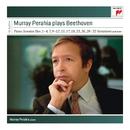 Murray Perahia plays Beethoven/Murray Perahia