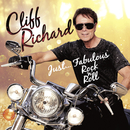 Roll Over Beethoven/Cliff Richard