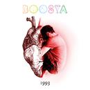 1993/Boosta