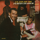 Class of '66/Floyd Cramer