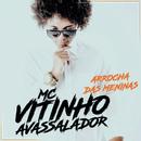 Arrocha das Meninas/MC Vitinho Avassalador